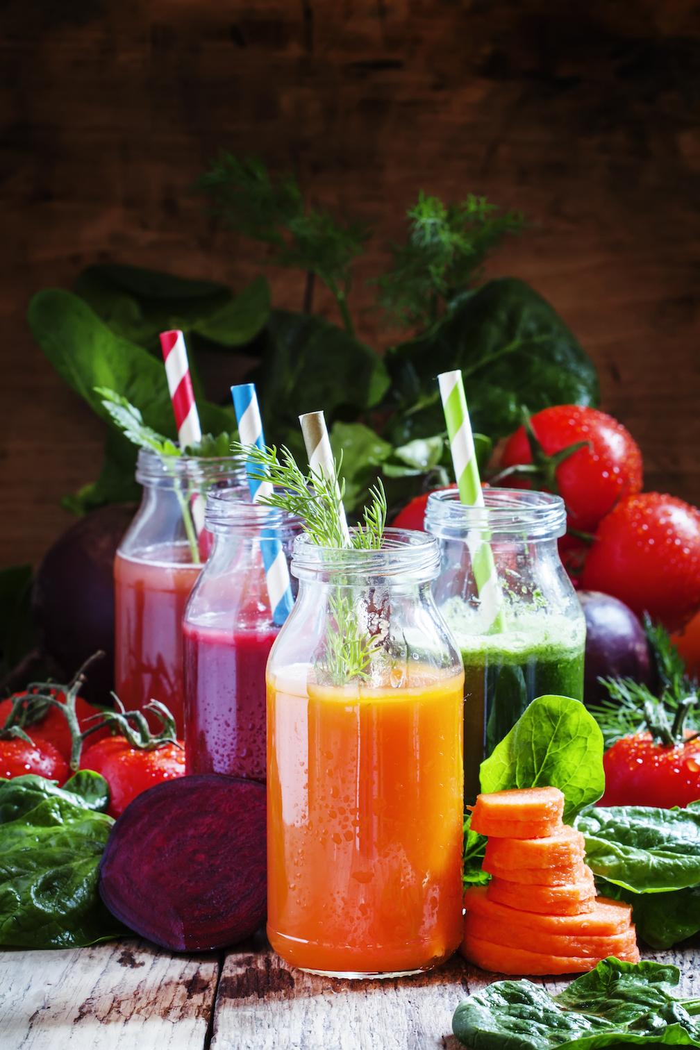 gesundheit mit ernährung ursula schöller icking beratung zu den Themen Gesundheit, Ernährung, Intoleranzen, Burnout, Anti Aging, Gewichtsreduktion