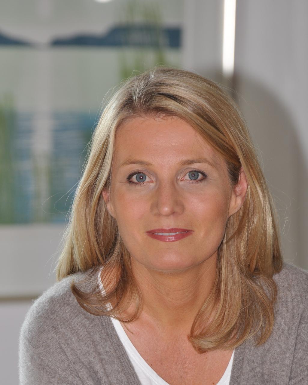 Ursula Schöller, Diätberatung, Stoffwechselzentrum, Abnehmen mit Ernährungsumstellung, Blutdruck, Cholesterinberatung, Hormonberatung, Vitalstoffanalyse,