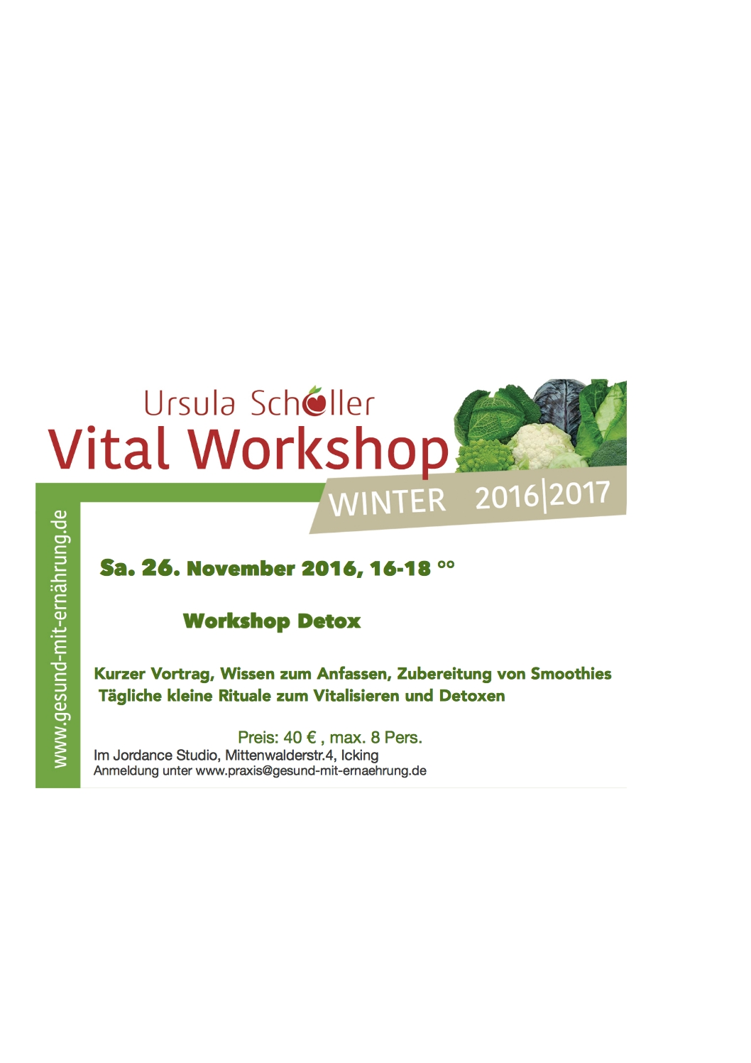detox-workshop