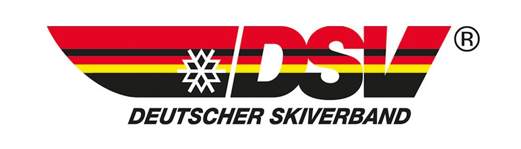 DSV Nordic Walking Prävention Trainer