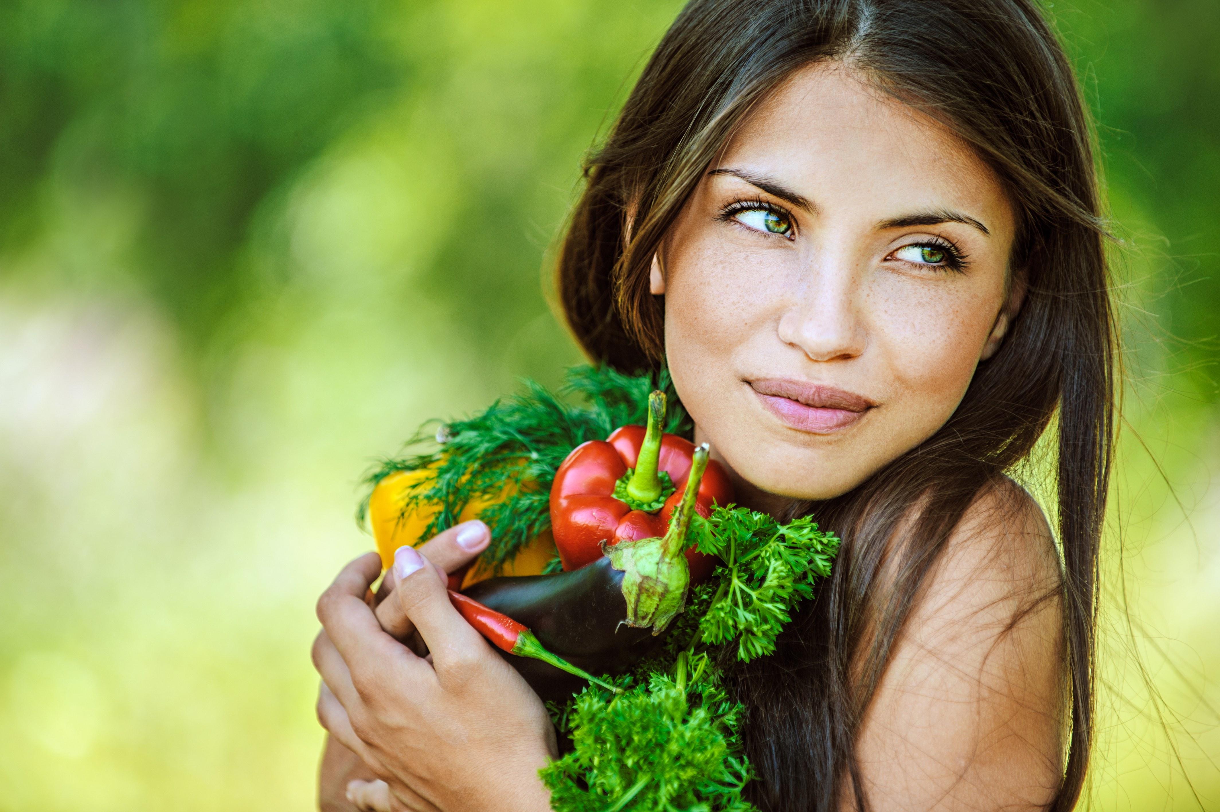 basisch gesund leben, detox und Entschlackung