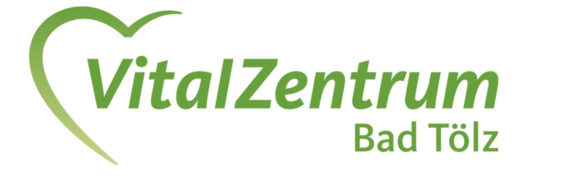 Logo Vitalzentrum Bad Tölz